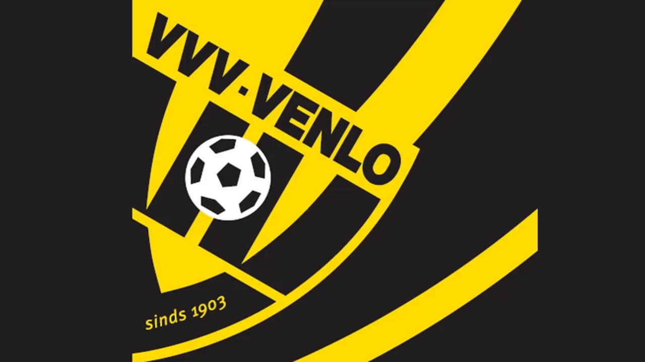 Vvv Venlo Clublied Vvv Venlo Anthem Youtube