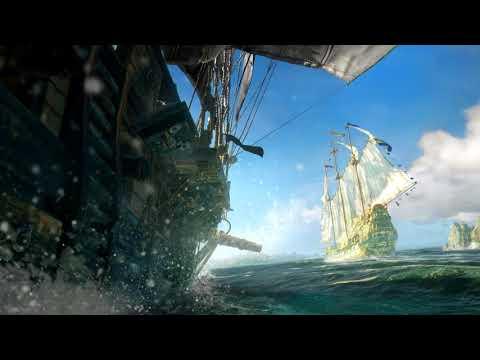 Pirates for Sail  The Royal Oak