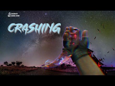 Crashing (CS:GO Montage)