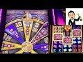 Penny Slot WIN! Pioneer Casino Laughlin NV - YouTube