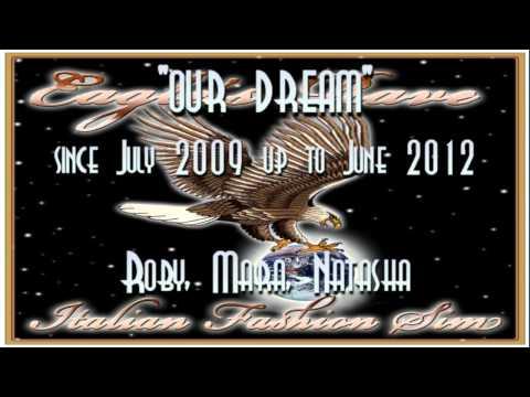 Eagles Rave... Good bye!!!