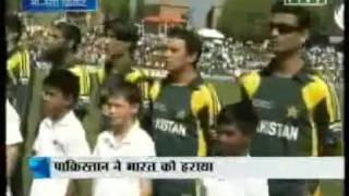 indian media insulting indian cricket team