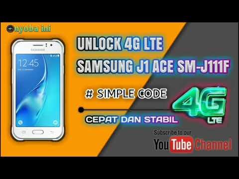 unlock-4g-lte-samsung-j1-ace-sm-j111f