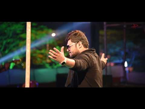 Milon Hobe Koto Din E | Parda | Aneek Dhar | Live performance | Durgapur