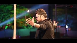 Video Milon Hobe Koto Din E | Parda | Aneek Dhar | Live performance | Durgapur download MP3, 3GP, MP4, WEBM, AVI, FLV Agustus 2018