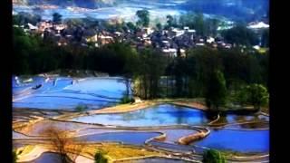 Suling Instrumental Khas Jawa Barat