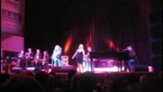 Roy Wood Live - 12/22/07 - Blackberry Way