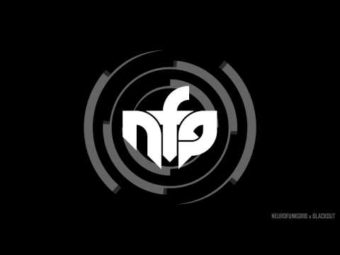State Of Mind - Response Signal [Blackout]