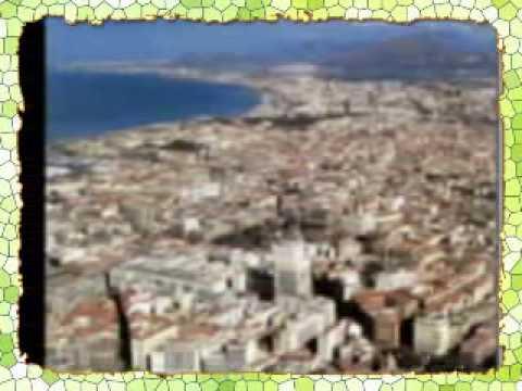 'O mare 'e Palermo