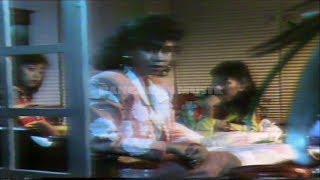 Endang S. Taurina - Dandan Sore Sore (Original Music Video & Clear Sound)