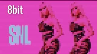 Nicki Minaj   Good Form ft  Lil Wayne Video