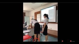 Download Video หลุดเเอบถ่ายใต้กระโปรงนักศึกษา MP3 3GP MP4