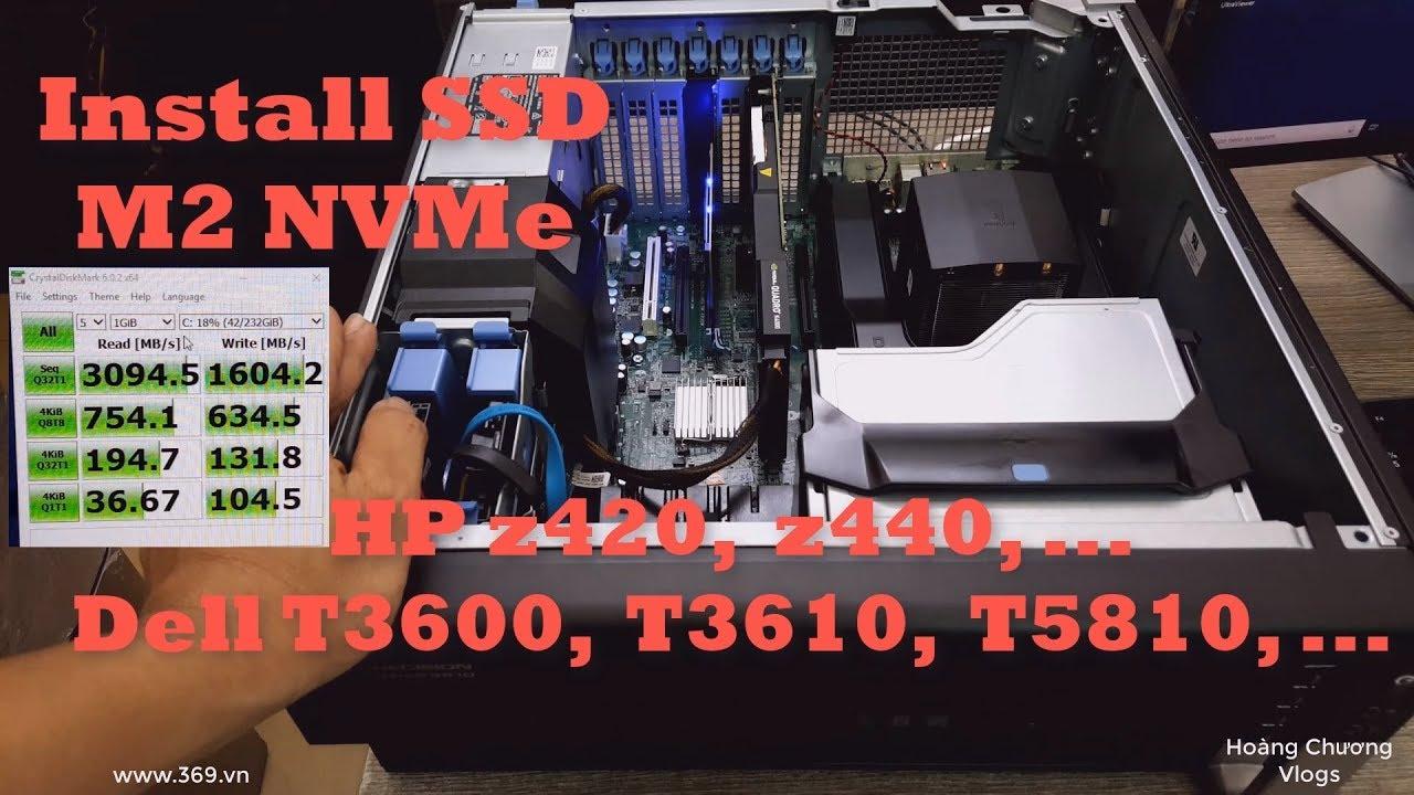 hp computer z800 discount vouchers discount - VIIth