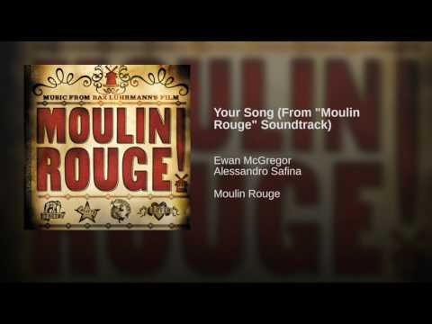 Your Song (From