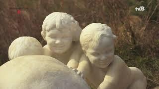 Paris-Saclay | Visite : « De l'art sur le campus d'Orsay »