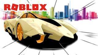 ROBLOX INDONESiA | NGGA WRONG Car Is PRICED at 163 Billion???