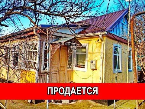 МЕТЕОНОВА - погода в Новопокровской, прогноз погоды в