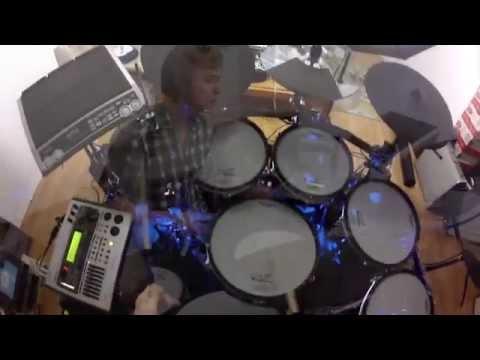 Best Jazz Drum Loops
