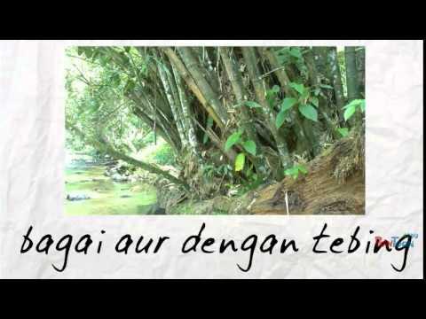 P5 Peribahasa R Youtube