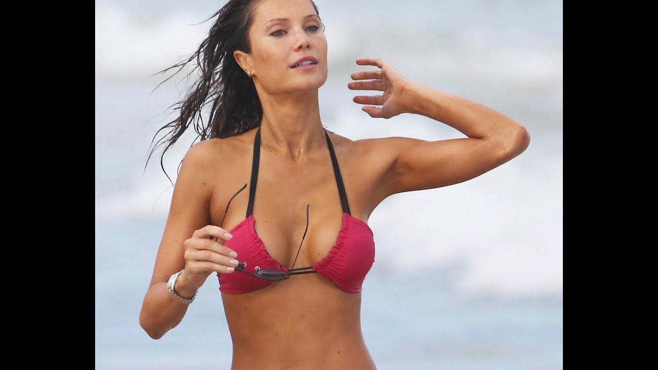 Video Julia Pereira nude photos 2019