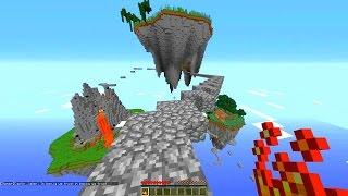 Minecraft XRUN WORST RAGE EVER