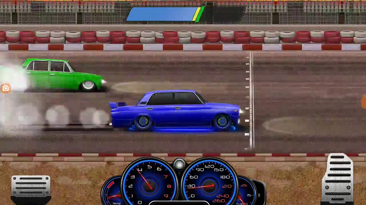 Картинки игры уличных гонок