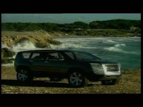 Mark Webber | Drive Episode 178 | Global Entertainment