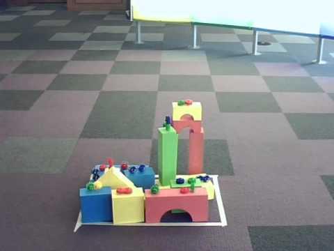 IPS 83 Little Architects 1