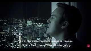 Mustafa Ceceli _ Hüsran (مترجمة) Translator Vanilla