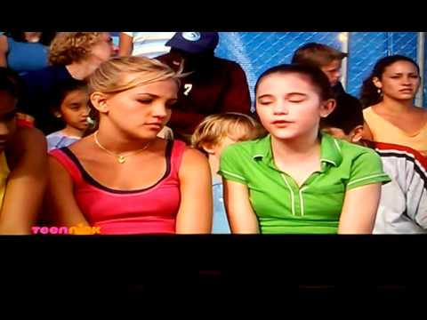 All episodes of zoey 101