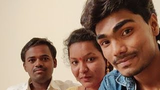 Rakshabadhan Video Coming Soon..