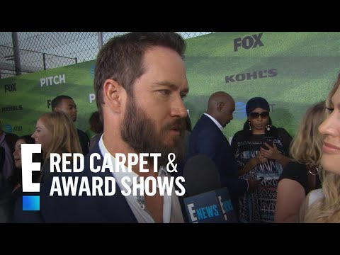 Is MarkPaul Gosselaar Annoyed By