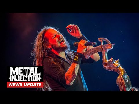 "Baby Named ""Korn"" After Hospital Makes Mistake On Birth Certificate 