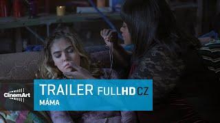 Máma / Ma (2019) oficiální HD trailer [CZ TIT]