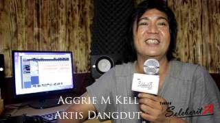 Video Aggrie M Kell kepicut janda anak lima download MP3, 3GP, MP4, WEBM, AVI, FLV Juli 2018