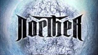 Watch Norther Break Myself Away video