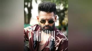 iSmart Shankar BGM/Ringtone/Download link in discretion