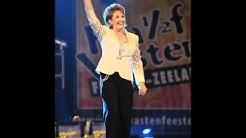 Marianne Weber  De Italiaan