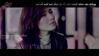 [VIETSUB Hoan Lạc Tụng FMV] It's only a fairytale (Mai hime OST)