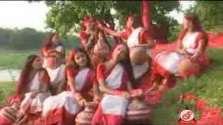 Shoki lo momtaz (bangla song vcd)
