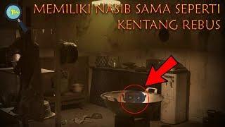 Video KISAH DIBALIK MISTERI RUMAH KENTANG JAKARTA, MERINDINKKK!! download MP3, 3GP, MP4, WEBM, AVI, FLV September 2019