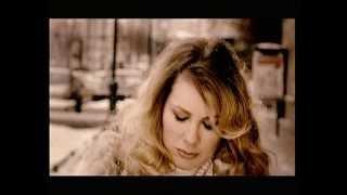 Ева Польна - Я рисую (Official video)