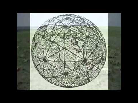 Vortex Energy part 29 - 2012 Olympics, Crop Circles, The Olympians and the Consciousness of Humanity