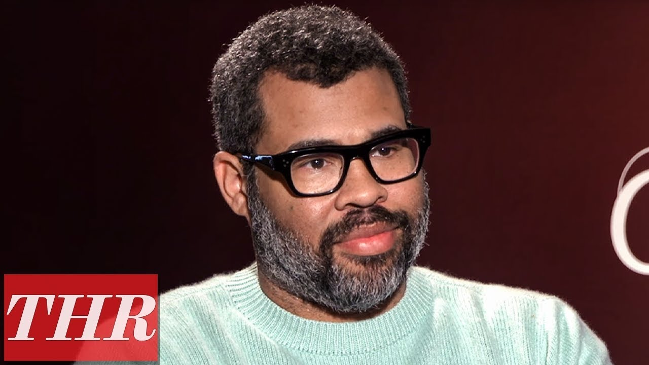 Is Jordan Peele's 'Us' the Second Chapter of a 'Get Out' Trilogy?