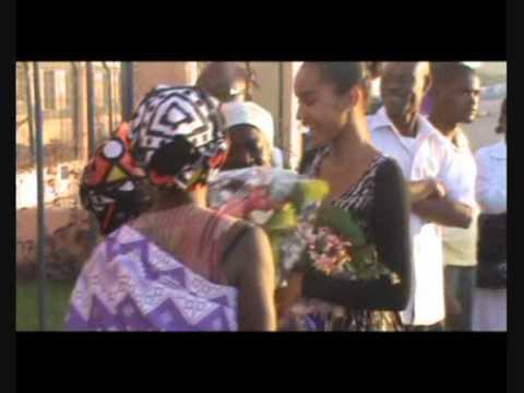 Namibe Notícias edição de 05-06-2011.wmv