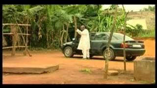 Film Beninois: Le Choc 2