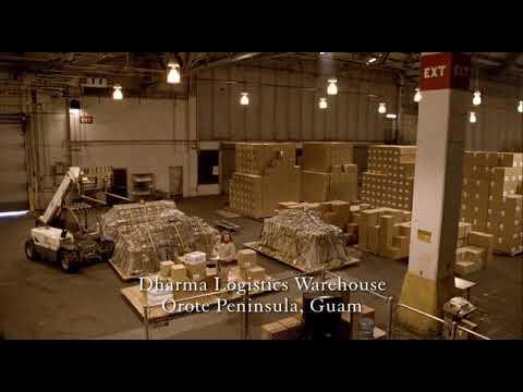 Download Film Lost 2004 season 6 Episode 18 Sub Indo