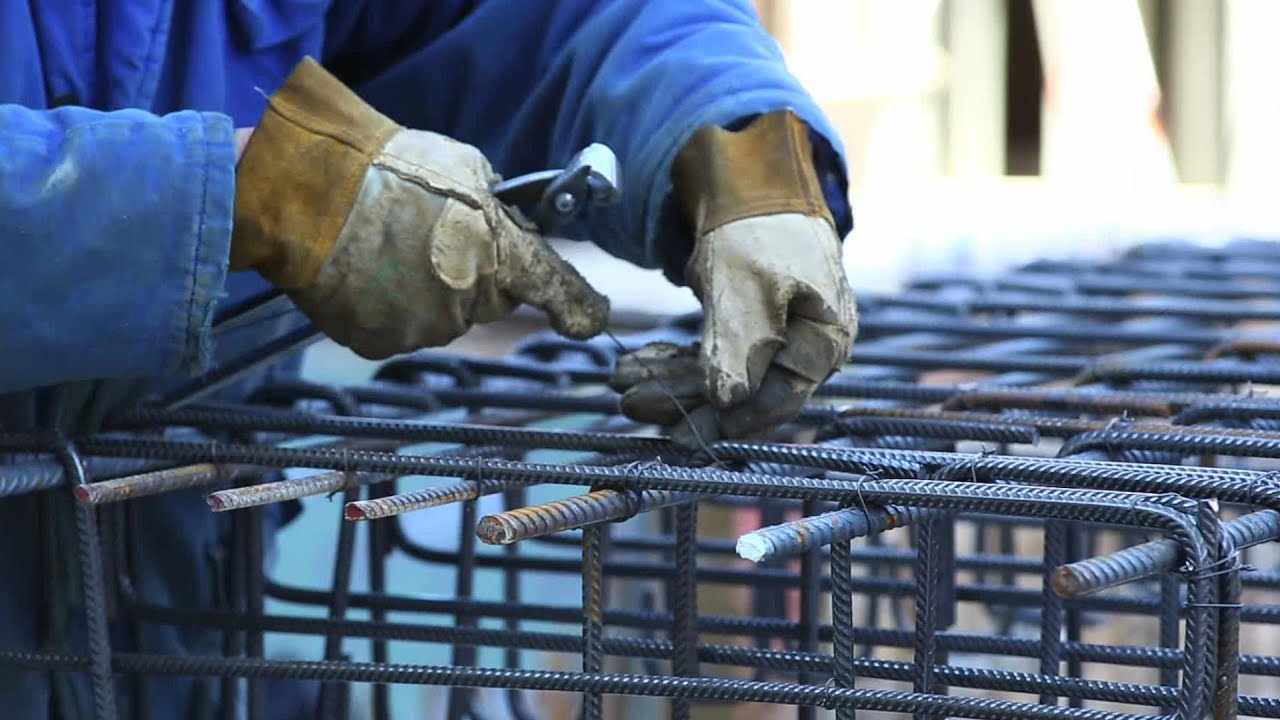 Ironworkers: Jobs, Career, Salary and Education Information