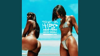 Gambar cover Move Ya Hips