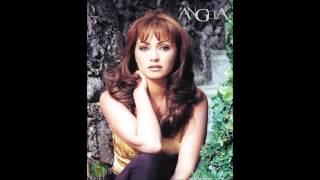 Ángela (Soundtrack) - Subterranean